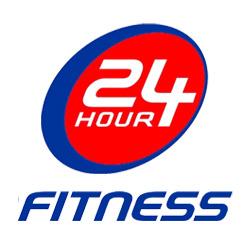 24-fitness