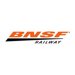 BNSF-ad