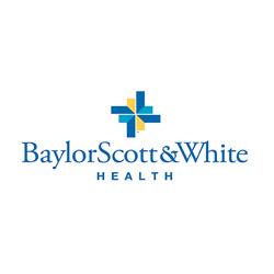 Baylor-Health1