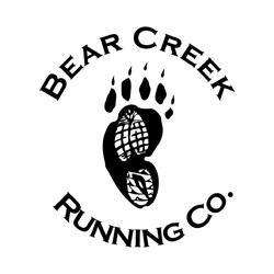 bear-creek-running