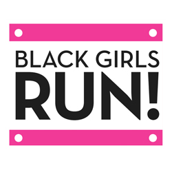 black-girls-run