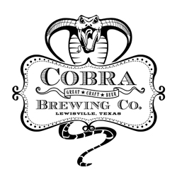 cobra-brewing