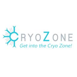 cryozone-sponsor