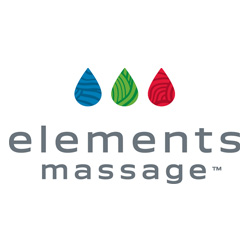 elemets-massage