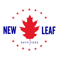 new-leaf-outfitters