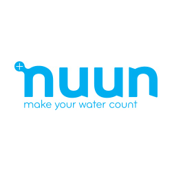 nuun-ad
