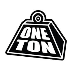 one-ton