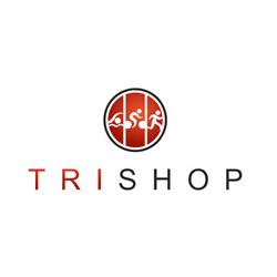 trishop-1