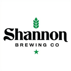 shannon-brewing