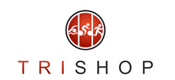 trishop-small